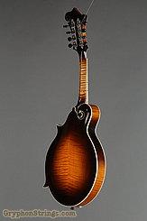 Northfield Mandolin Big Mon, F style, Sunburst NEW Image 3