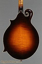 Northfield Mandolin Big Mon, F style, Sunburst NEW Image 9