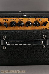 Carr Amplifier Mercury V Black NEW Image 4