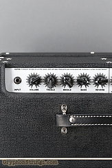 Carr Amplifier Rambler  1X12 NEW Image 4