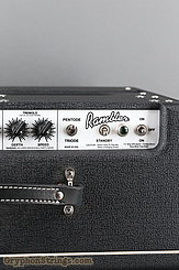 Carr Amplifier Rambler  1X12 NEW Image 5