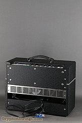Carr Amplifier Skylark NEW Image 2
