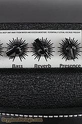 Carr Amplifier Skylark NEW Image 5