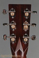 Huss & Dalton Guitar TD-R Custom NEW Image 11