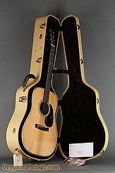 Huss & Dalton Guitar TD-R Custom NEW Image 12