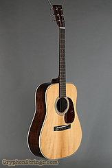 Huss & Dalton Guitar TD-R Custom NEW Image 2