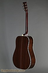 Huss & Dalton Guitar TD-R Custom NEW Image 3