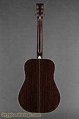 Huss & Dalton Guitar TD-R Custom NEW Image 4