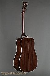 Huss & Dalton Guitar TD-R Custom NEW Image 5