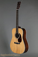 Huss & Dalton Guitar TD-R Custom NEW Image 6