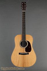 Huss & Dalton Guitar TD-R Custom NEW Image 7