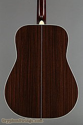 Huss & Dalton Guitar TD-R Custom NEW Image 9