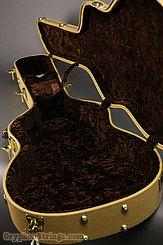 Huss & Dalton Guitar 00-SP Standard NEW Image 10