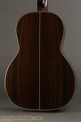 Huss & Dalton Guitar 00-SP Standard NEW Image 2