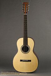 Huss & Dalton Guitar 00-SP Standard NEW Image 3