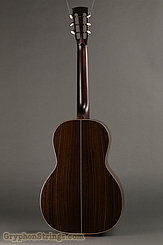 Huss & Dalton Guitar 00-SP Standard NEW Image 4