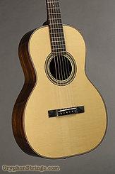 Huss & Dalton Guitar 00-SP Standard NEW Image 5
