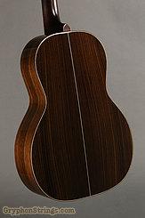 Huss & Dalton Guitar 00-SP Standard NEW Image 6