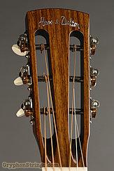 Huss & Dalton Guitar 00-SP Standard NEW Image 7