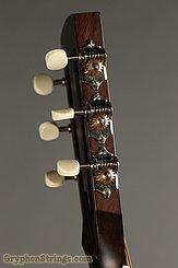 Huss & Dalton Guitar 00-SP Standard NEW Image 8