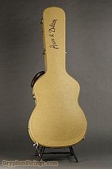 Huss & Dalton Guitar 00-SP Standard NEW Image 9