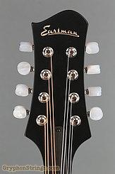 Eastman Mandolin MD505CC/n NEW Image 10