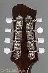 Eastman Mandolin MD505CC/n NEW Image 11
