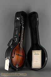 Eastman Mandolin MD505CC/n NEW Image 12