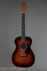 2014 Martin Guitar 00-DB Jeff Tweedy