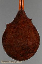 c.1921 Lyon and Healy Mandolin Washburn A w/asymmetrical points Image 10