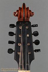 c.1921 Lyon and Healy Mandolin Washburn A w/asymmetrical points Image 11