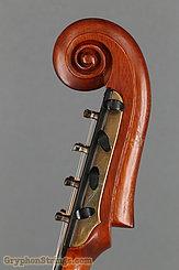 c.1921 Lyon and Healy Mandolin Washburn A w/asymmetrical points Image 12