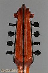 c.1921 Lyon and Healy Mandolin Washburn A w/asymmetrical points Image 13
