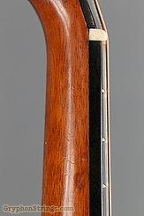c.1921 Lyon and Healy Mandolin Washburn A w/asymmetrical points Image 14