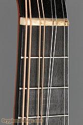 c.1921 Lyon and Healy Mandolin Washburn A w/asymmetrical points Image 15
