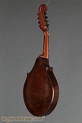 c.1921 Lyon and Healy Mandolin Washburn A w/asymmetrical points Image 3