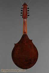 c.1921 Lyon and Healy Mandolin Washburn A w/asymmetrical points Image 4
