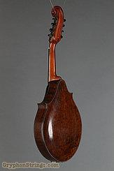 c.1921 Lyon and Healy Mandolin Washburn A w/asymmetrical points Image 5