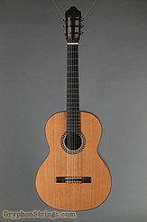 Kremona Guitar Romida RD-C NEW