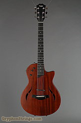 2016 Taylor Guitar T5z Classic