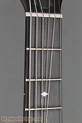 2016 Taylor Guitar T5z Classic Image 13