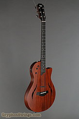 2016 Taylor Guitar T5z Classic Image 2