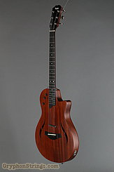 2016 Taylor Guitar T5z Classic Image 6