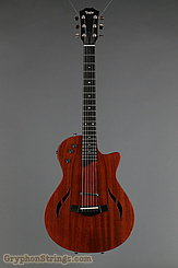 2016 Taylor Guitar T5z Classic Image 7