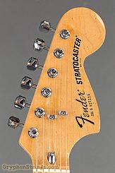 1979 Fender Guitar Stratocaster Image 10