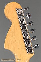 1979 Fender Guitar Stratocaster Image 11