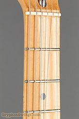 1979 Fender Guitar Stratocaster Image 13