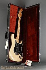 1979 Fender Guitar Stratocaster Image 17