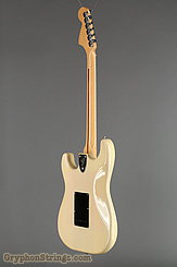 1979 Fender Guitar Stratocaster Image 3