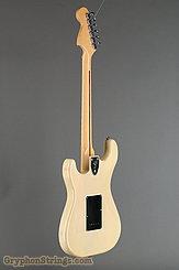 1979 Fender Guitar Stratocaster Image 5